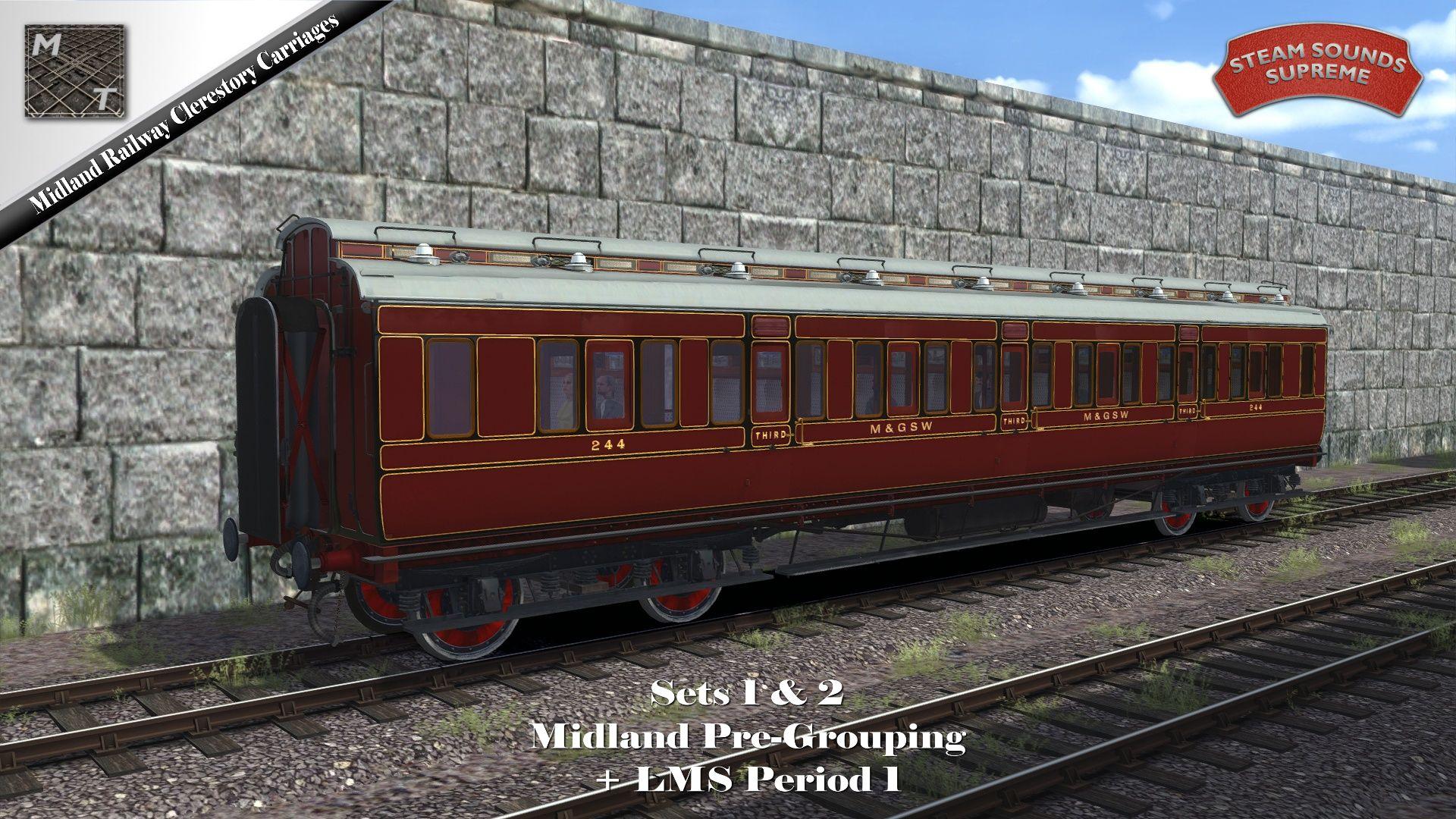 MidlandClerestorySet1+2_08.jpg