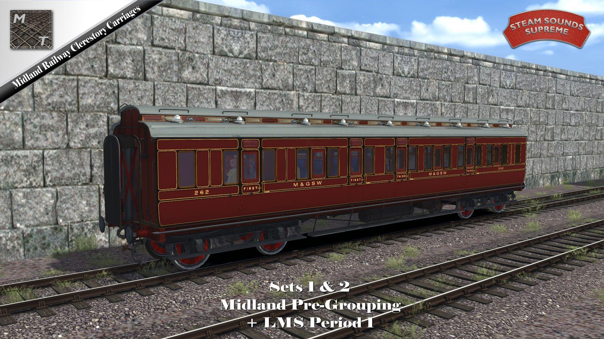 MidlandClerestorySet1+2_07.jpg