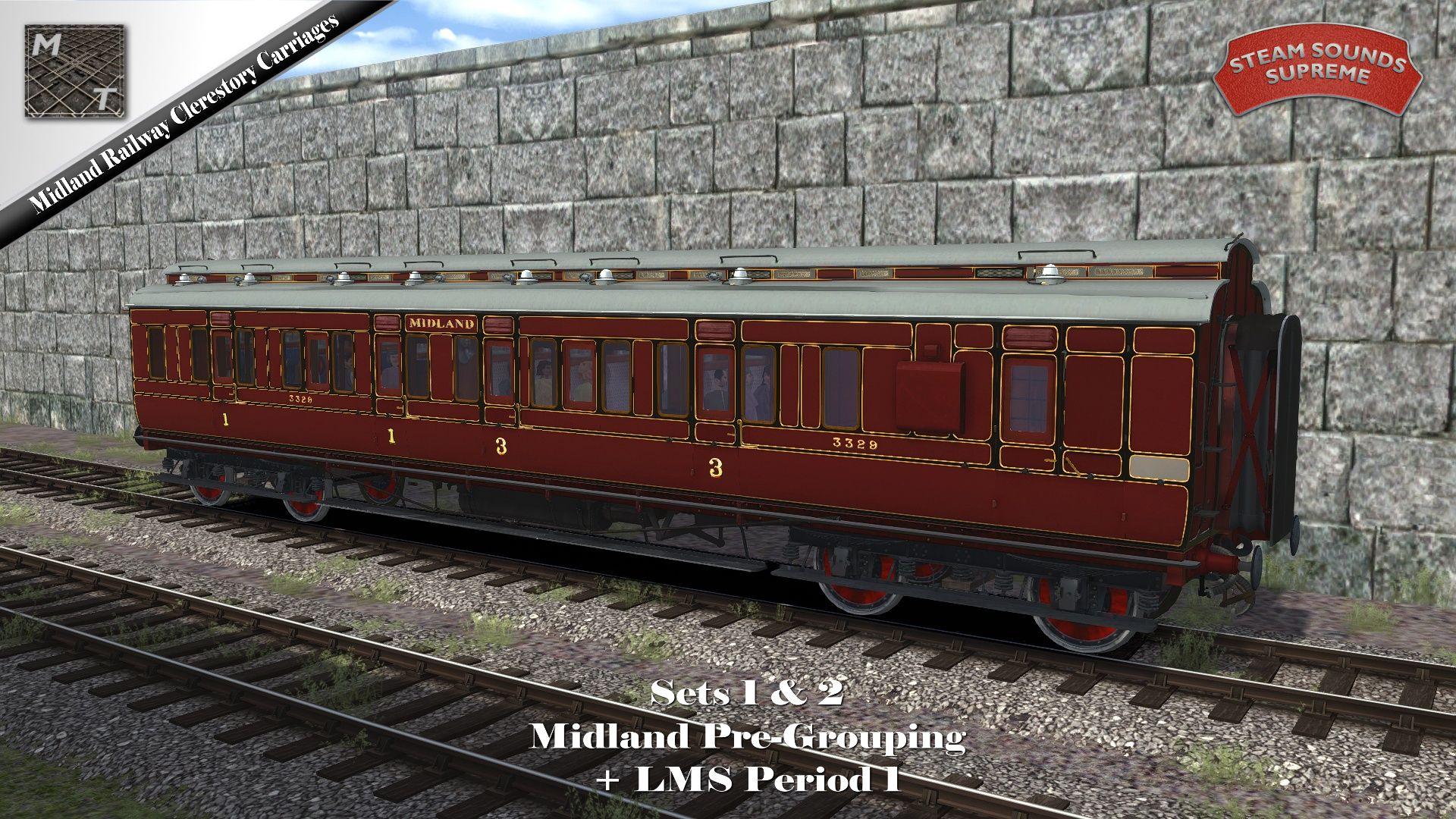 MidlandClerestorySet1+2_09.jpg