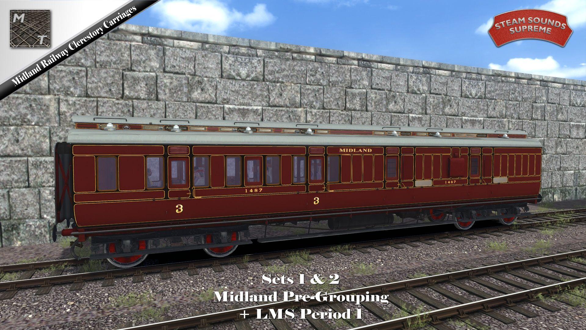 MidlandClerestorySet1+2_10.jpg