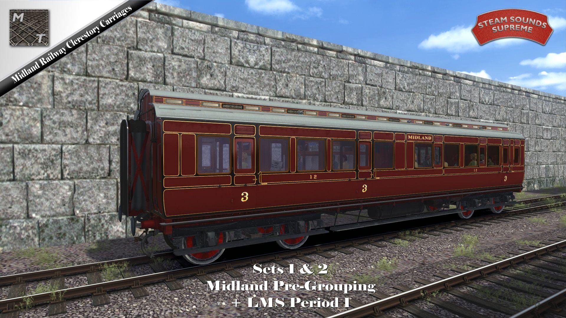 MidlandClerestorySet1+2_12.jpg