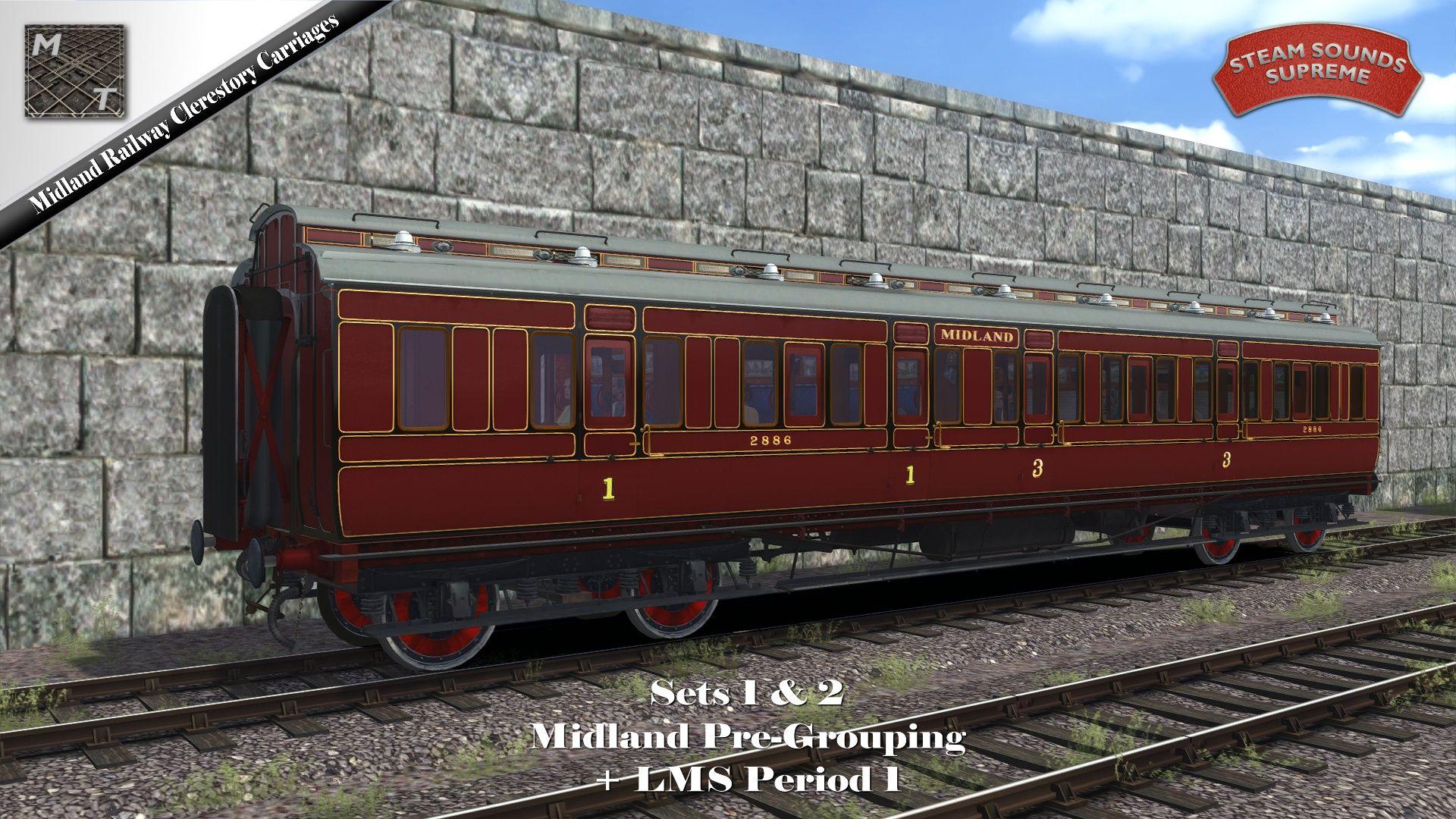 MidlandClerestorySet1+2_11.jpg