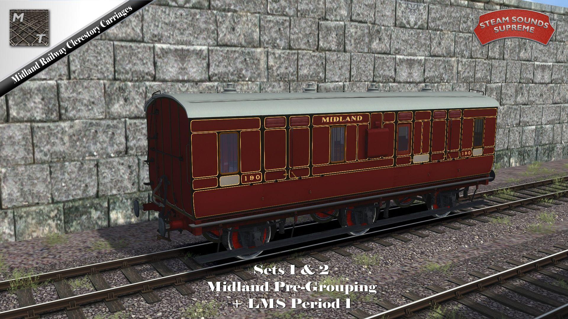 MidlandClerestorySet1+2_14.jpg