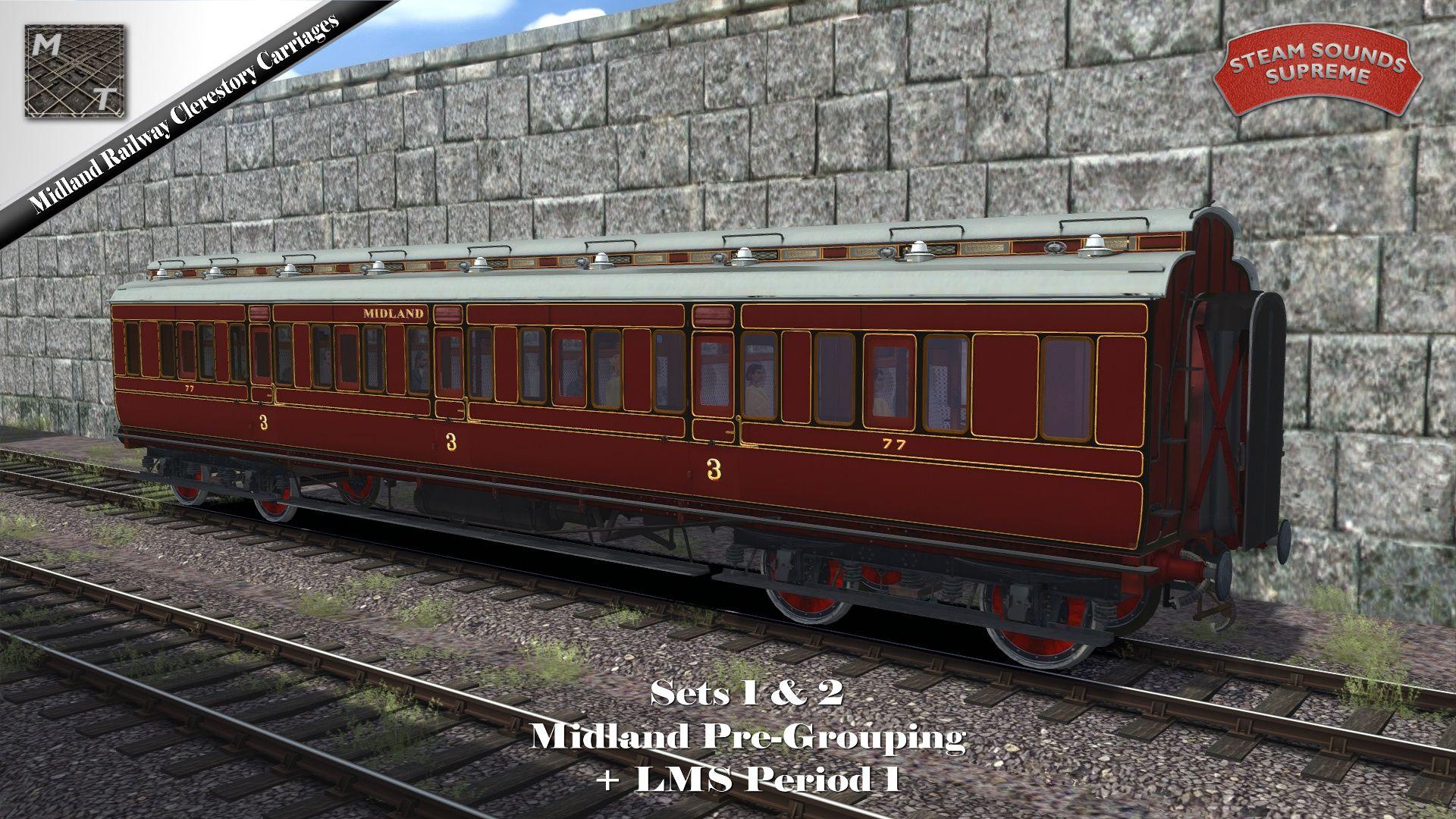 MidlandClerestorySet1+2_13.jpg