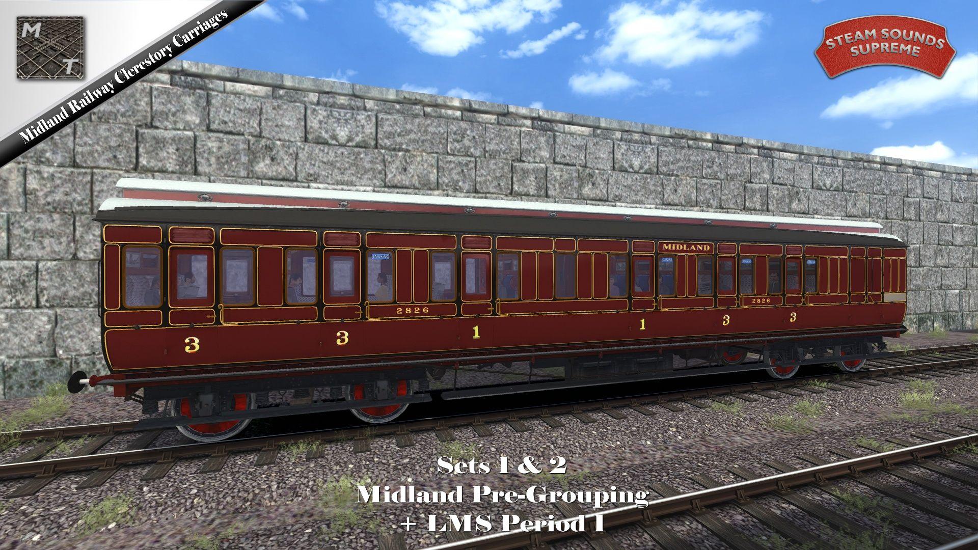 MidlandClerestorySet1+2_15.jpg