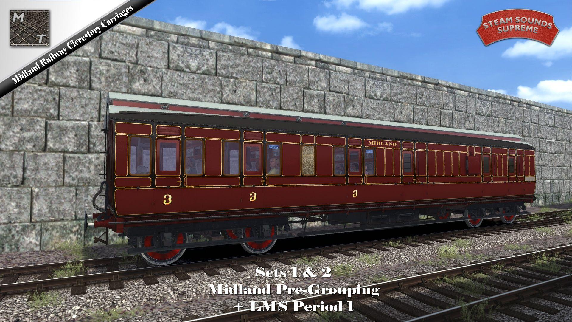 MidlandClerestorySet1+2_17.jpg