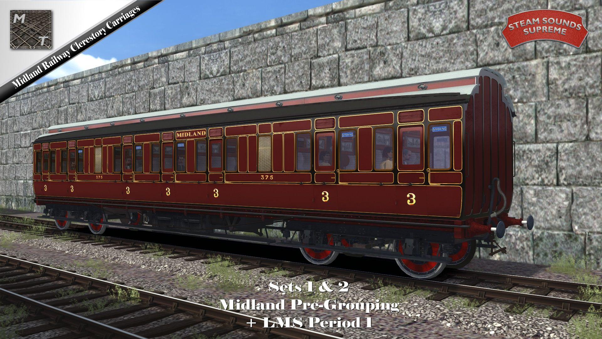 MidlandClerestorySet1+2_18.jpg