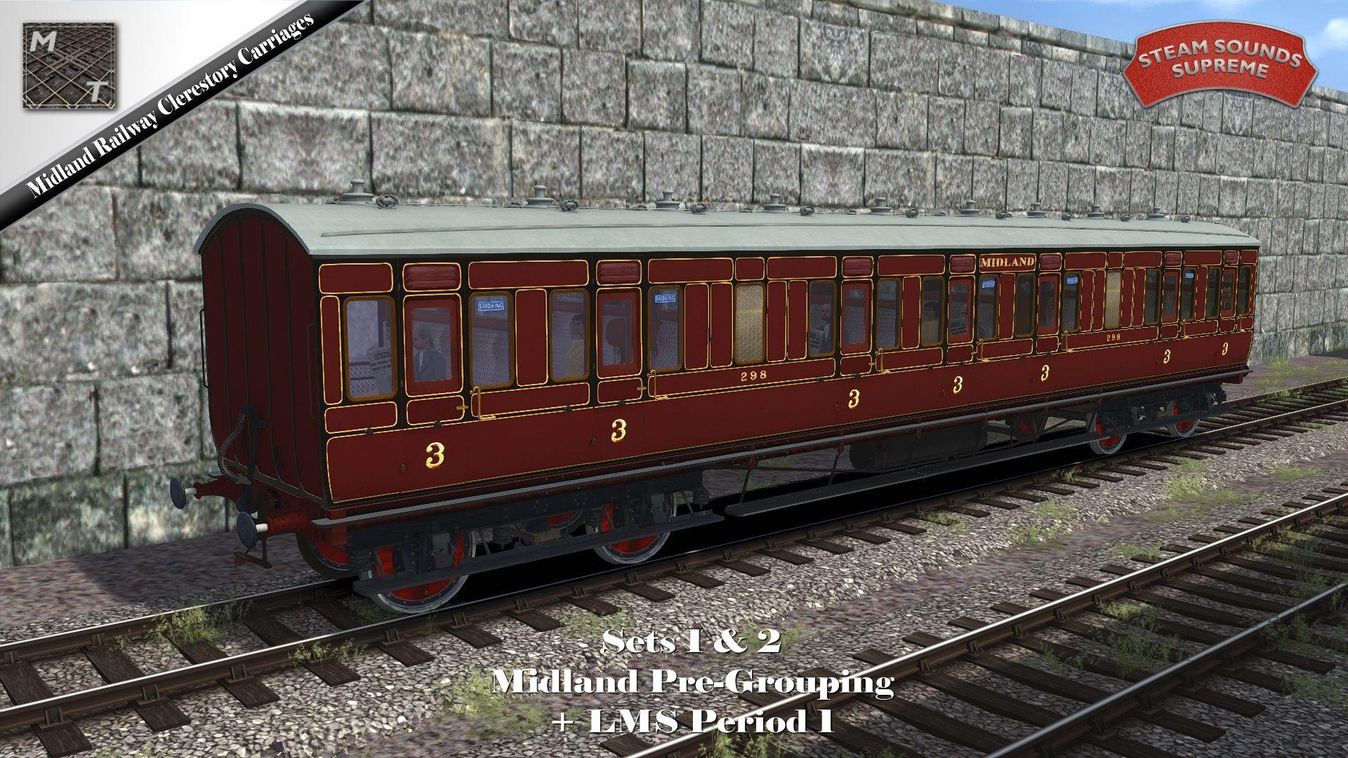 MidlandClerestorySet1+2_19.jpg
