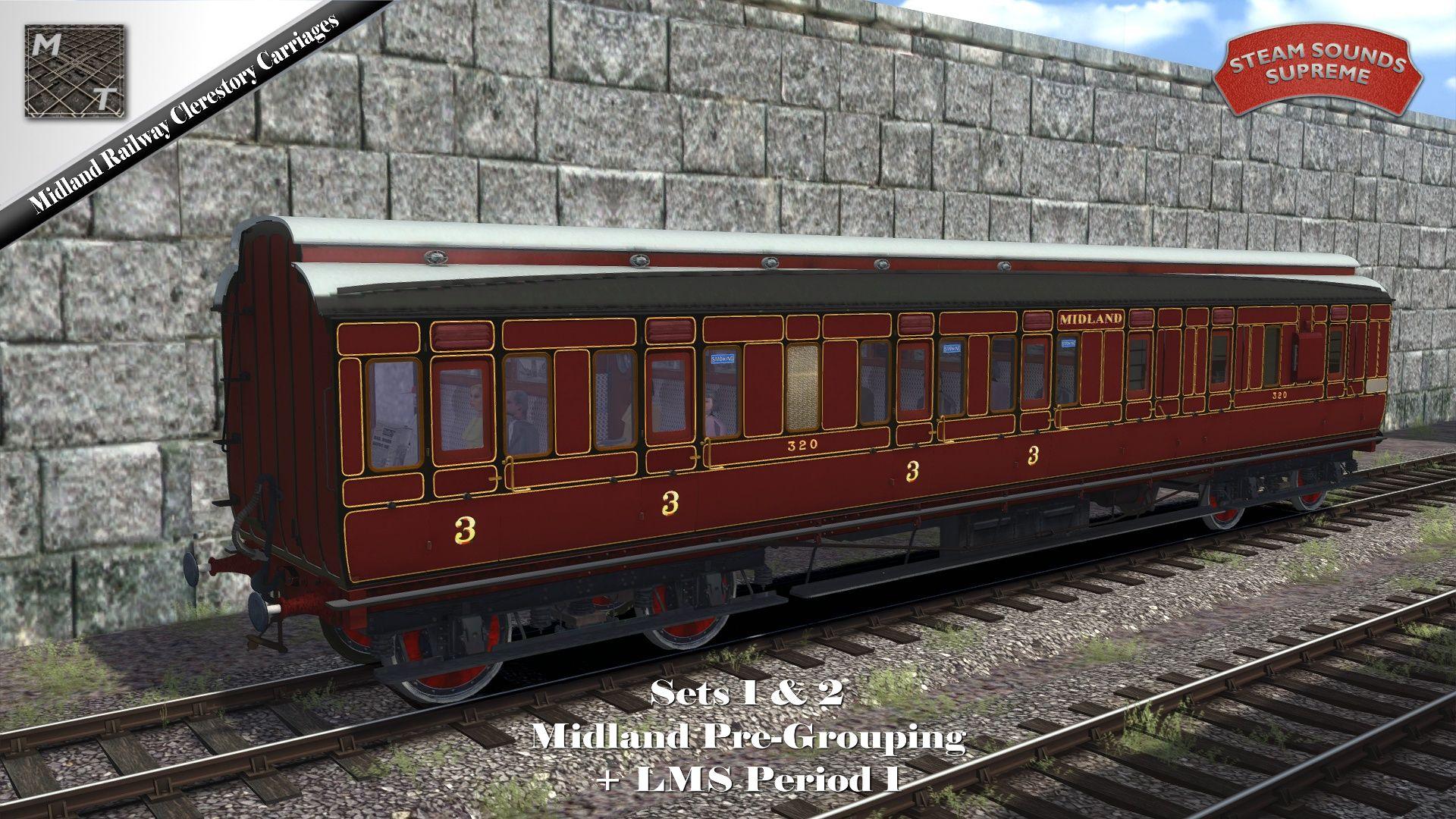 MidlandClerestorySet1+2_16.jpg