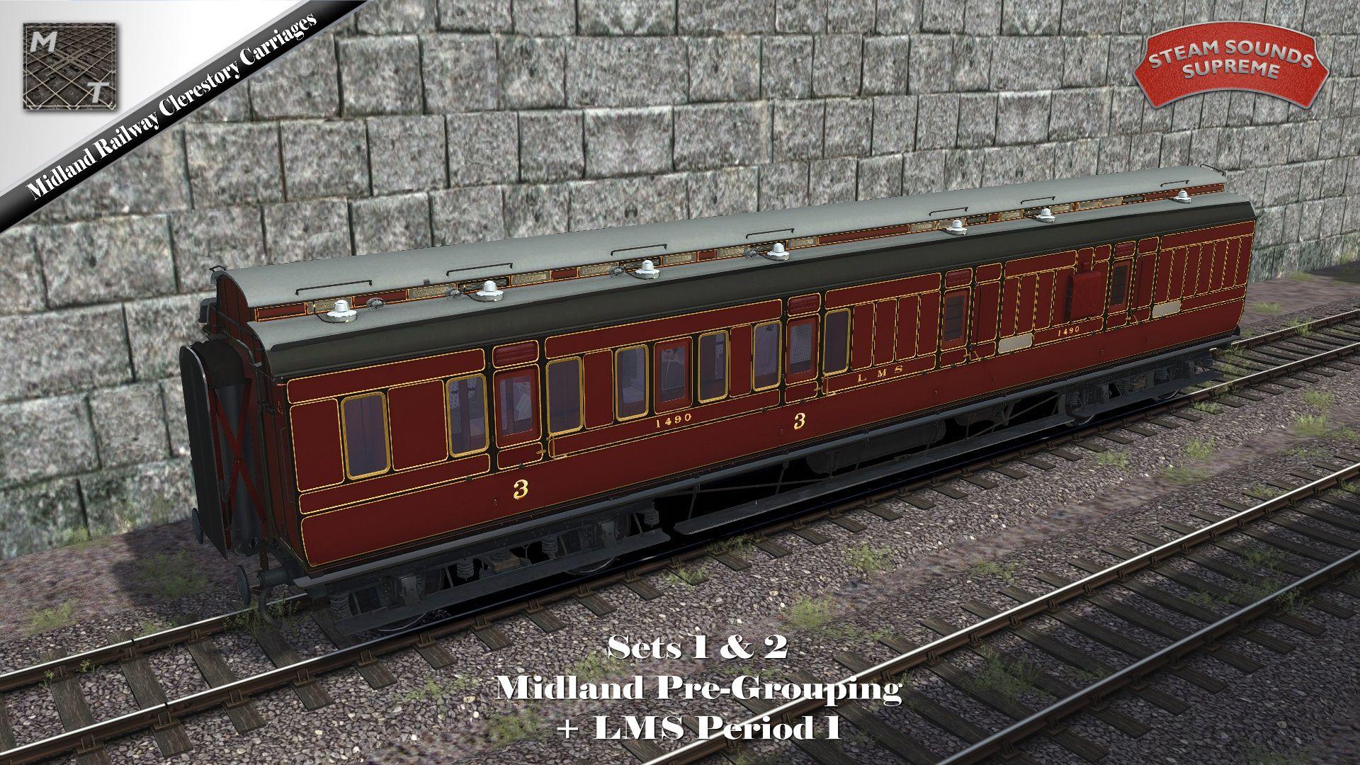 MidlandClerestorySet1+2_21.jpg