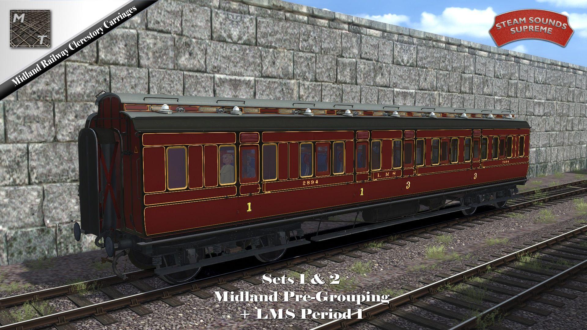 MidlandClerestorySet1+2_22.jpg
