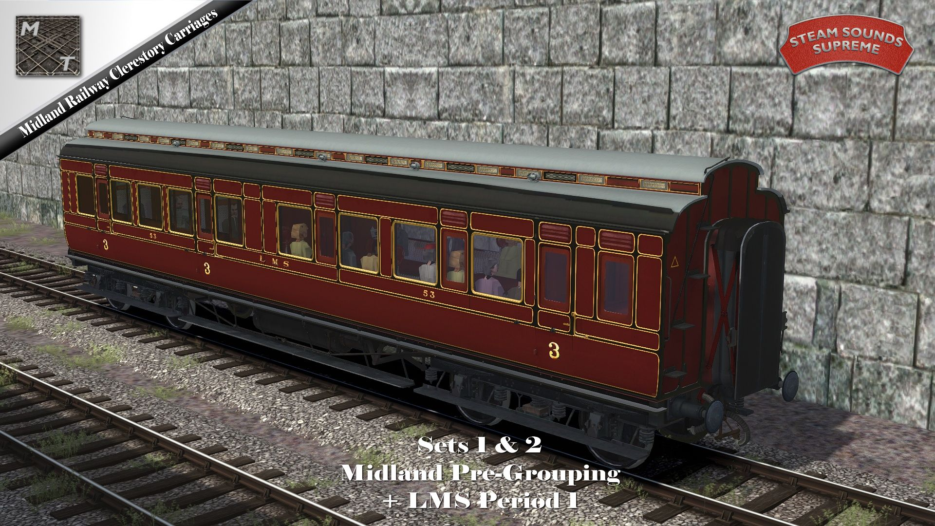 MidlandClerestorySet1+2_23.jpg