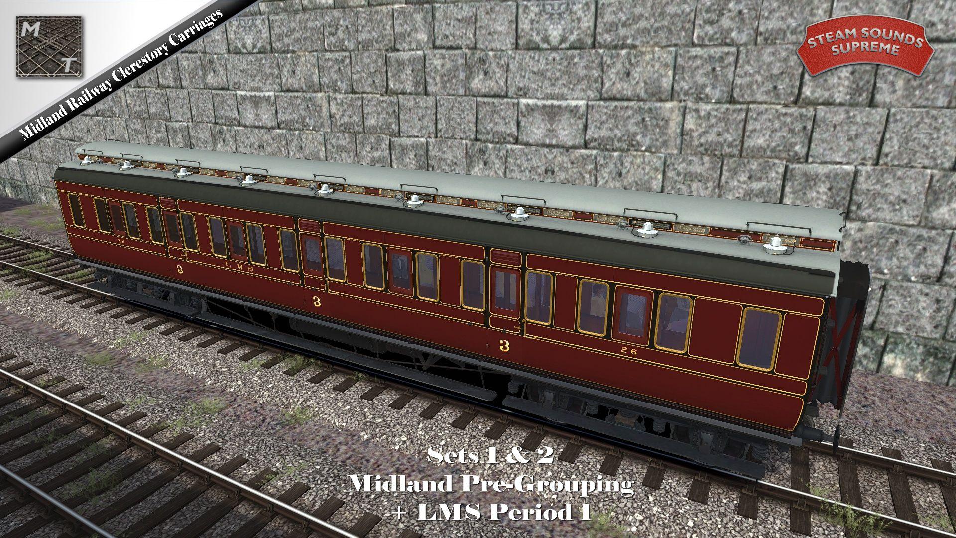 MidlandClerestorySet1+2_24.jpg