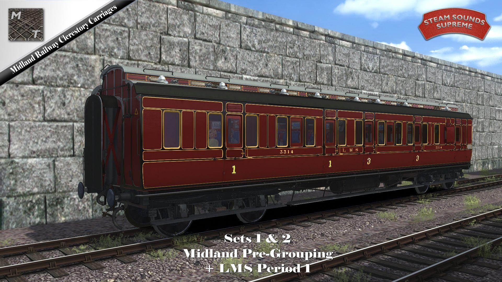 MidlandClerestorySet1+2_20.jpg