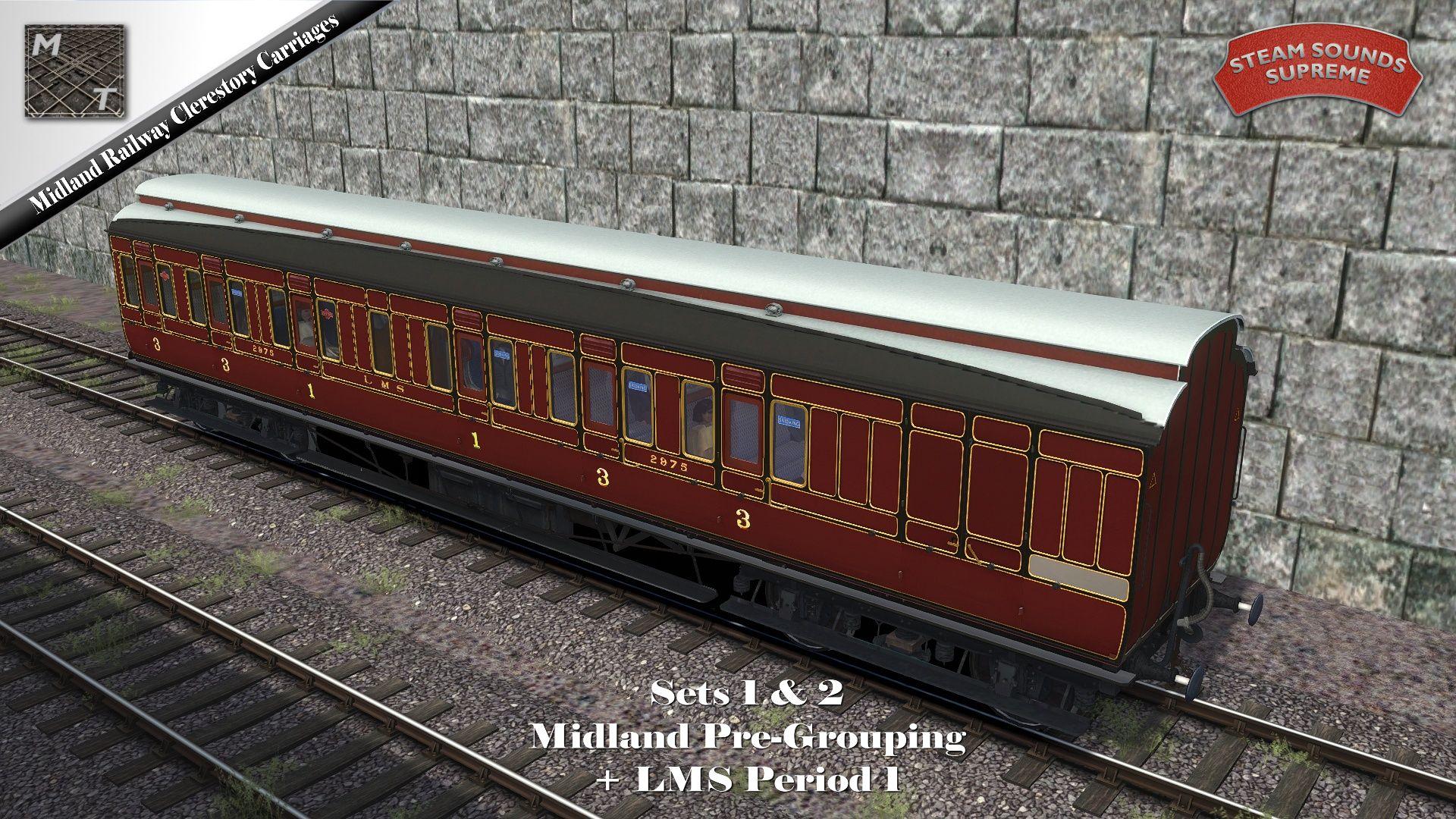 MidlandClerestorySet1+2_26.jpg