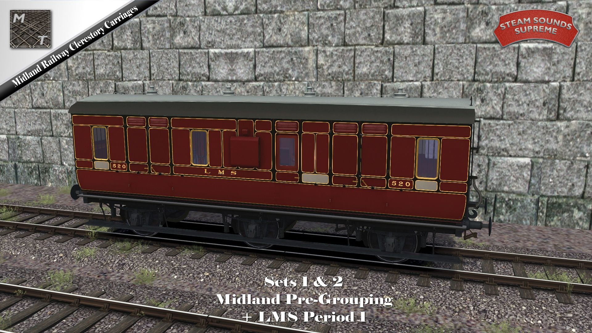 MidlandClerestorySet1+2_25.jpg