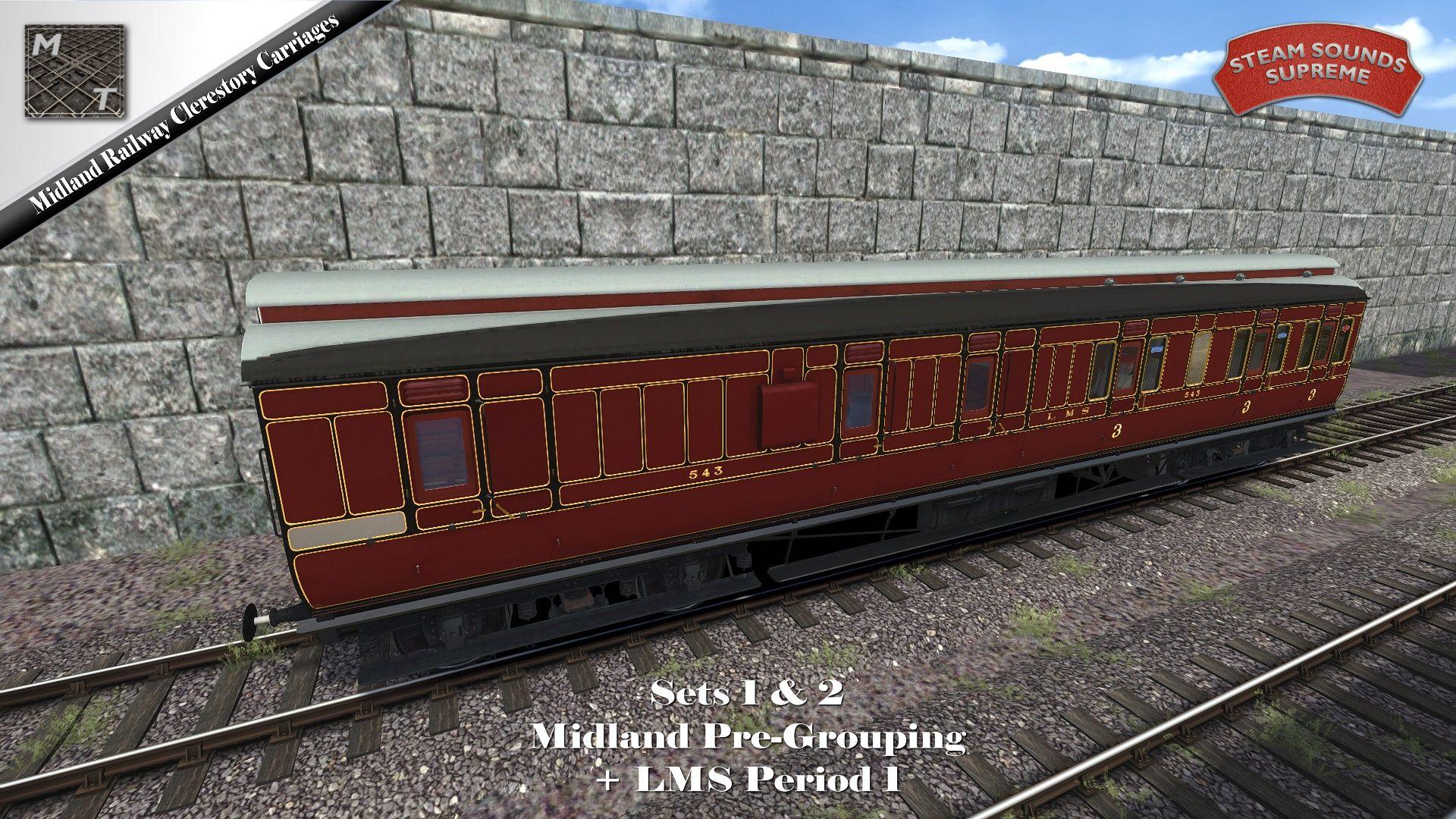 MidlandClerestorySet1+2_28.jpg