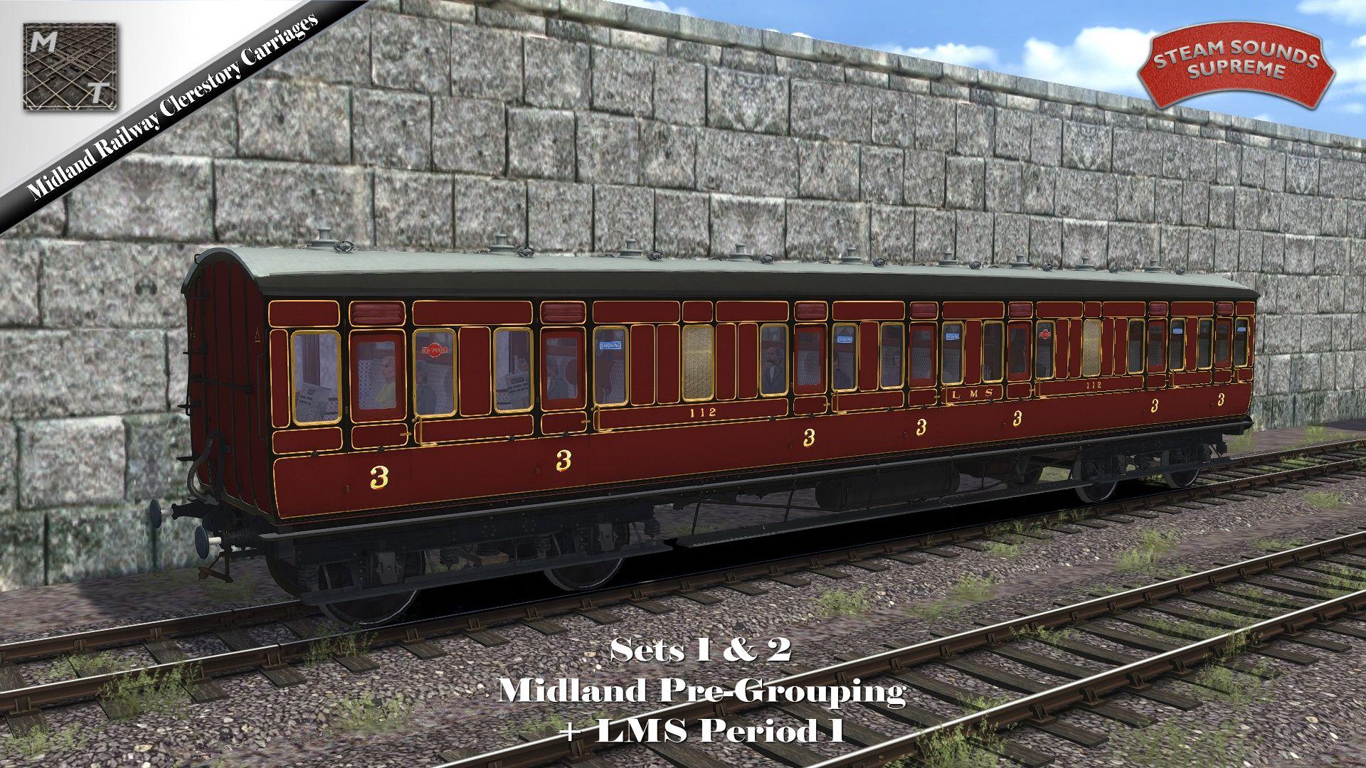 MidlandClerestorySet1+2_30.jpg