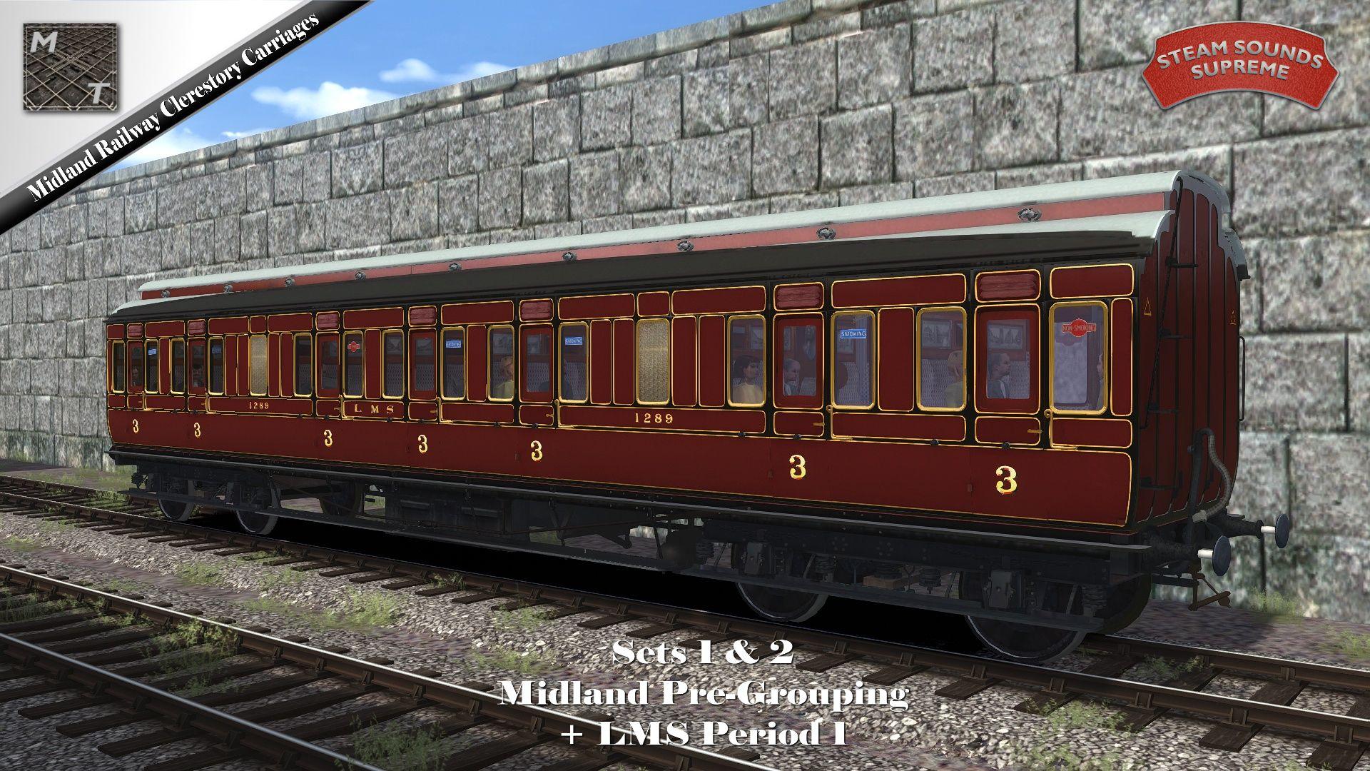 MidlandClerestorySet1+2_29.jpg