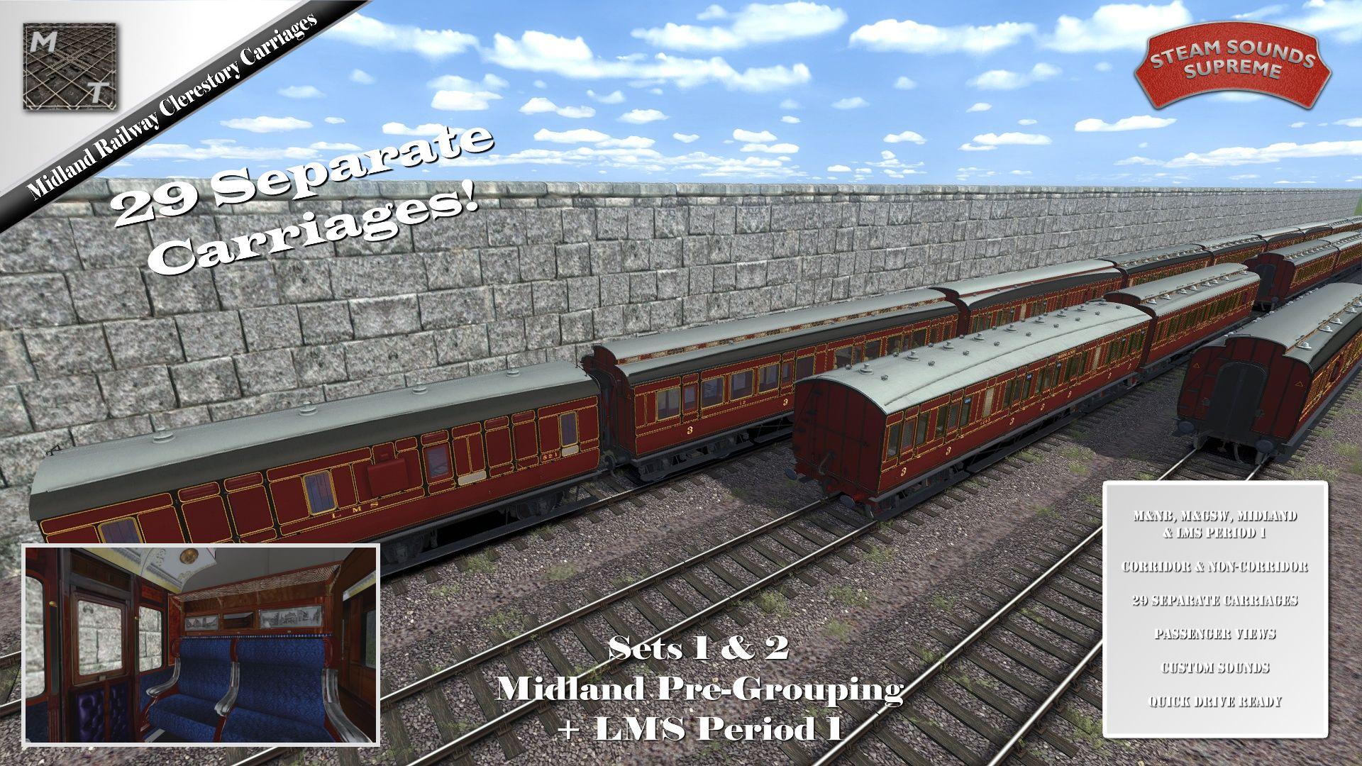 MidlandClerestorySet1+2_31.jpg