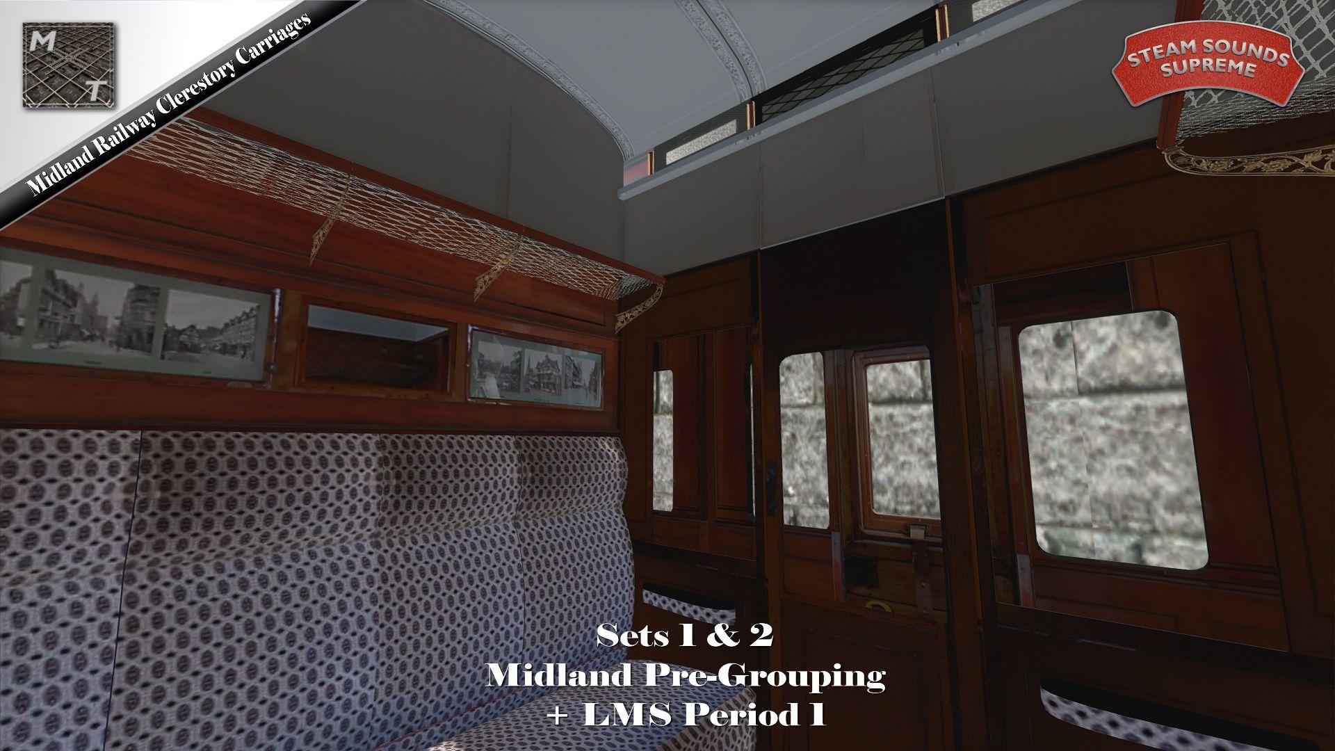 MidlandClerestorySet1+2_33.jpg