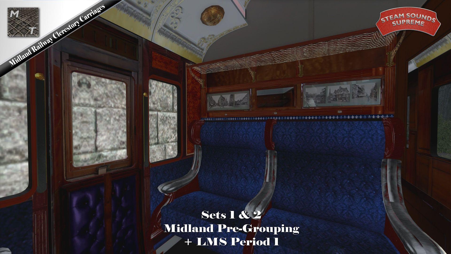 MidlandClerestorySet1+2_34.jpg