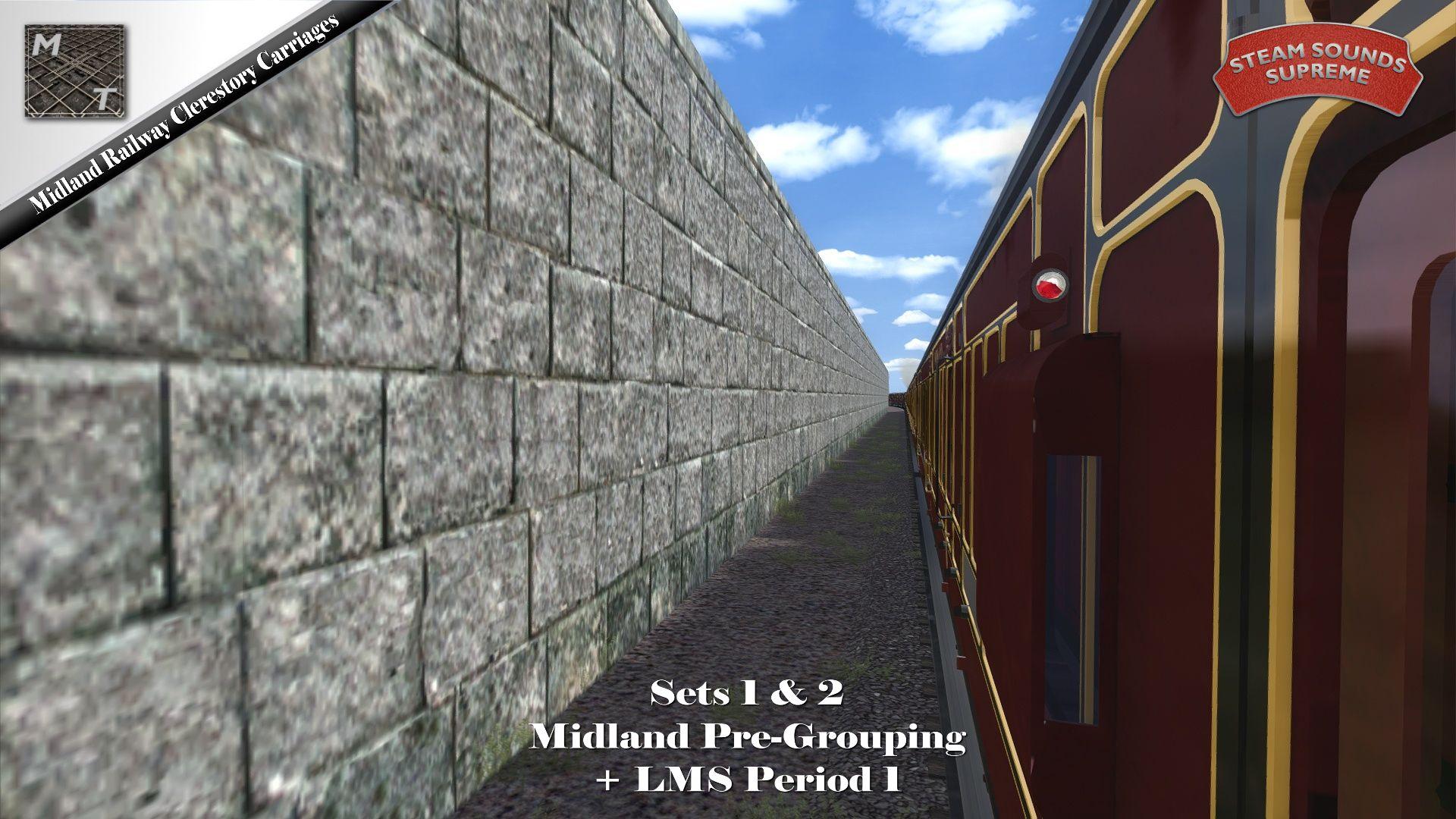 MidlandClerestorySet1+2_35.jpg