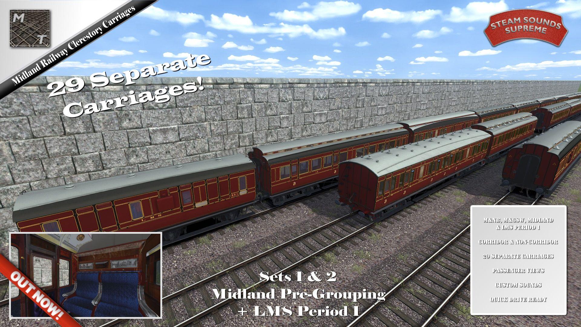 MidlandClerestorySet1+2_32.jpg