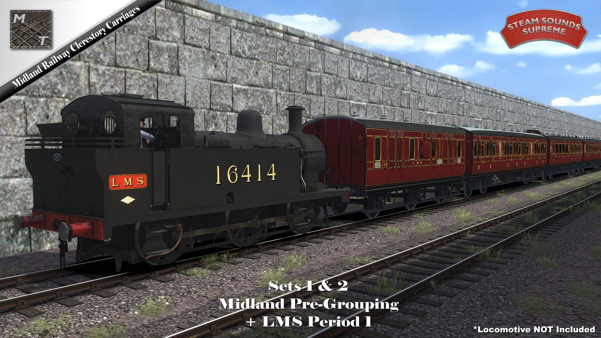 MidlandClerestorySet1+2_36.jpg