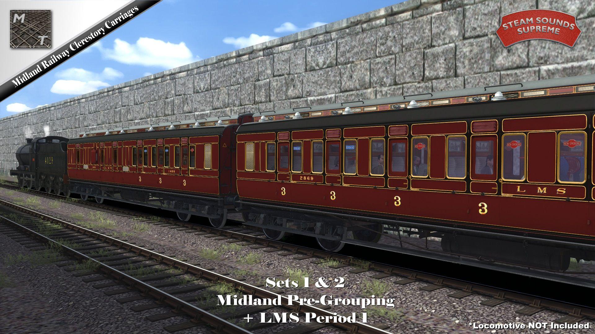 MidlandClerestorySet1+2_38.jpg