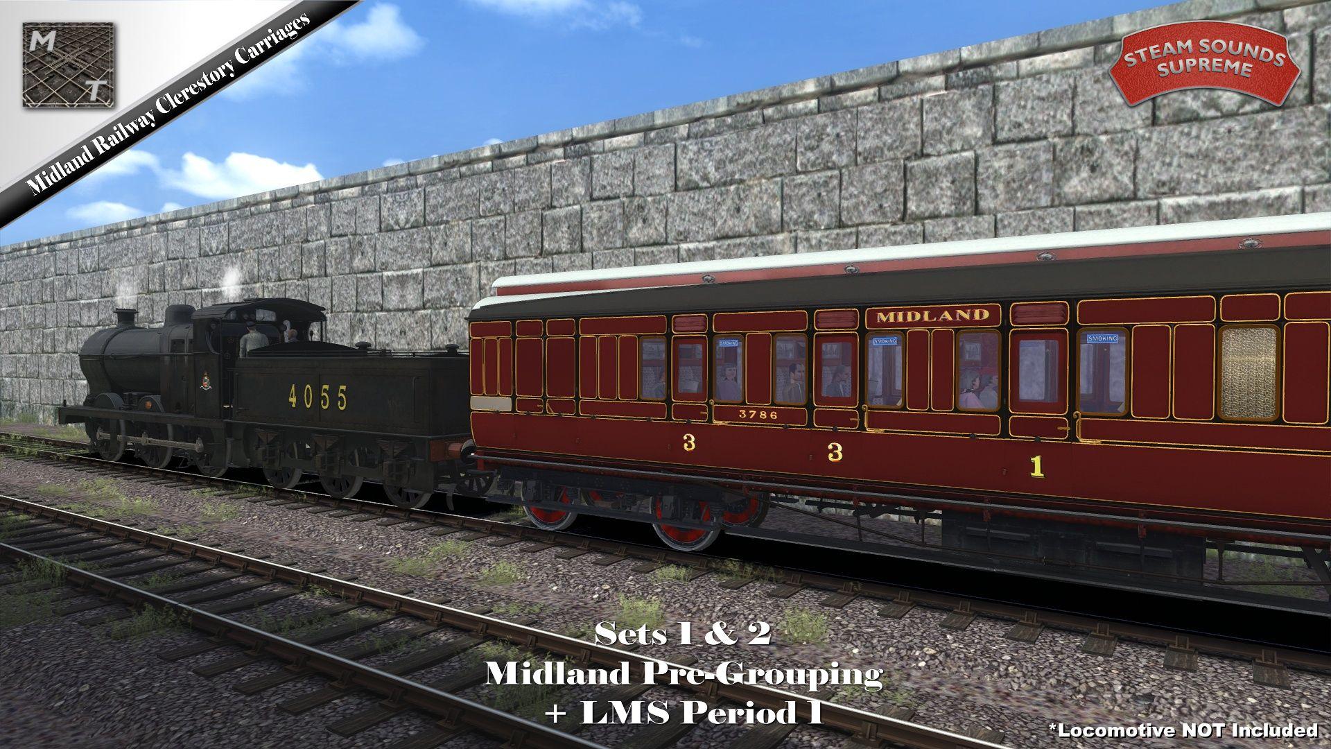 MidlandClerestorySet1+2_37.jpg