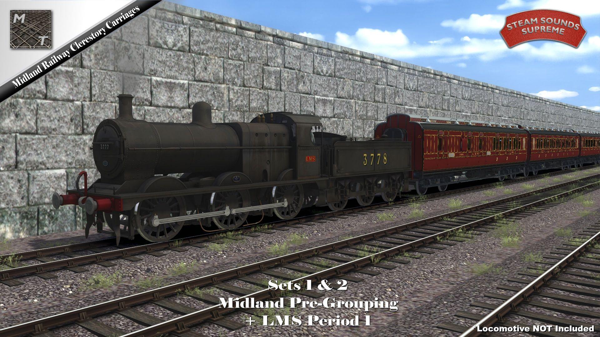 MidlandClerestorySet1+2_39.jpg