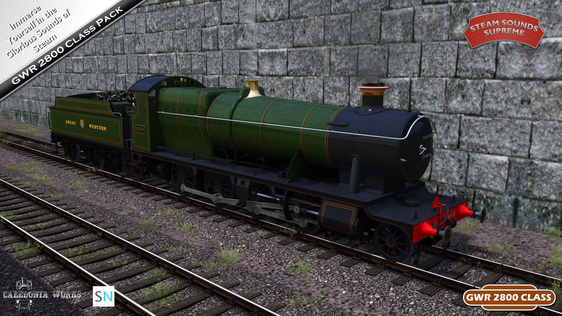 GWR2800Pack16.jpg