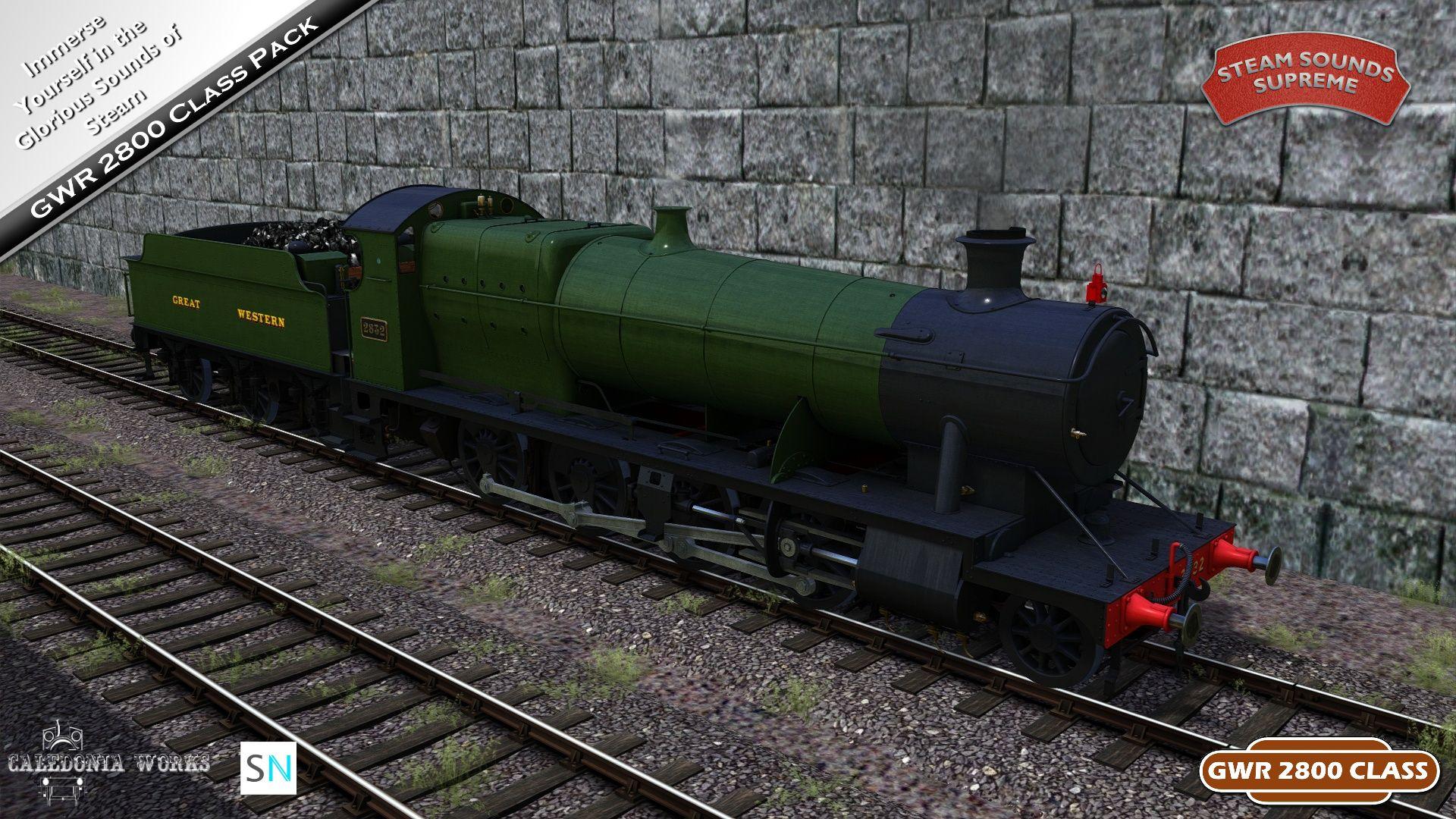 GWR2800Pack22.jpg