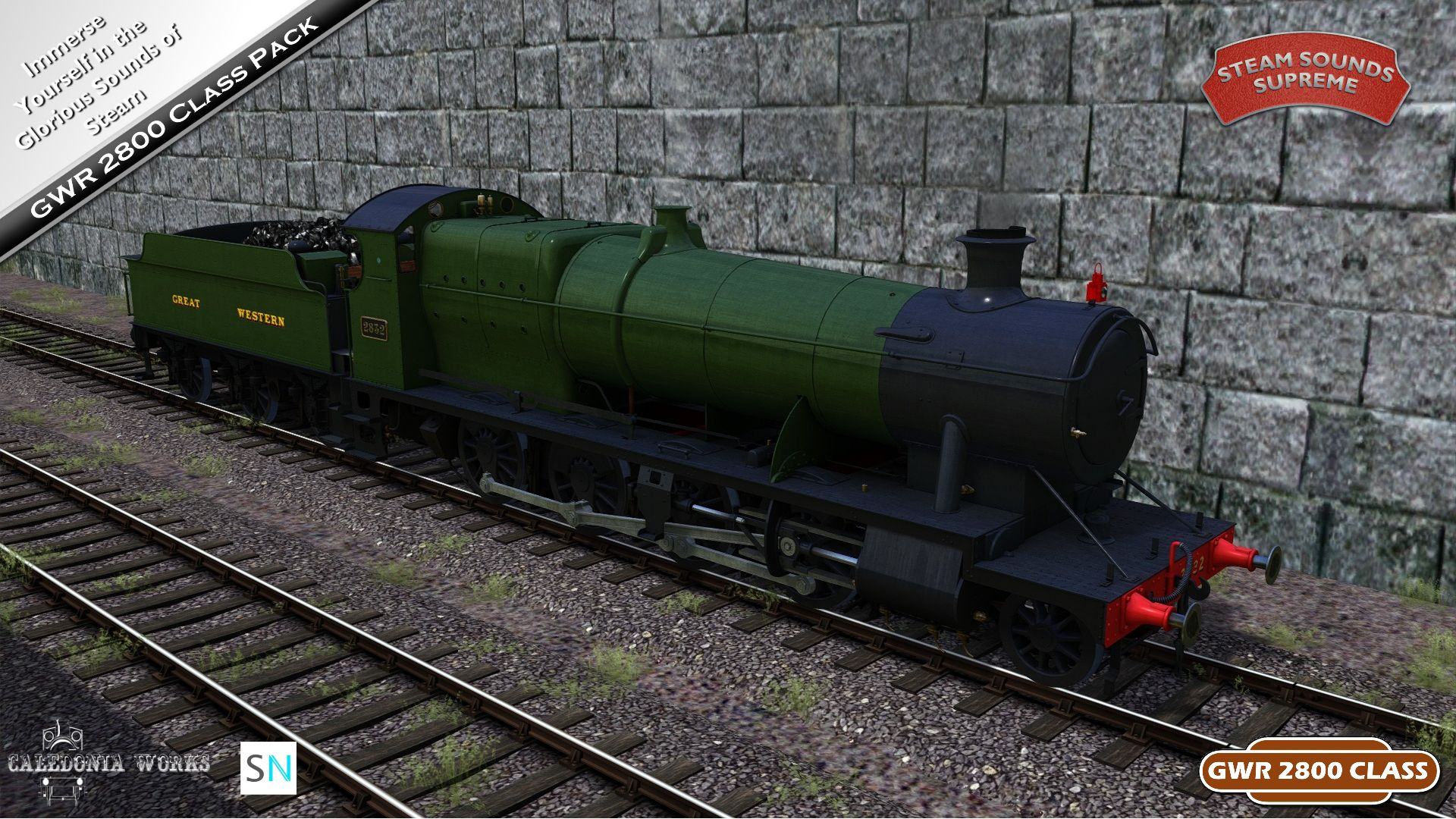 GWR2800Pack25.jpg