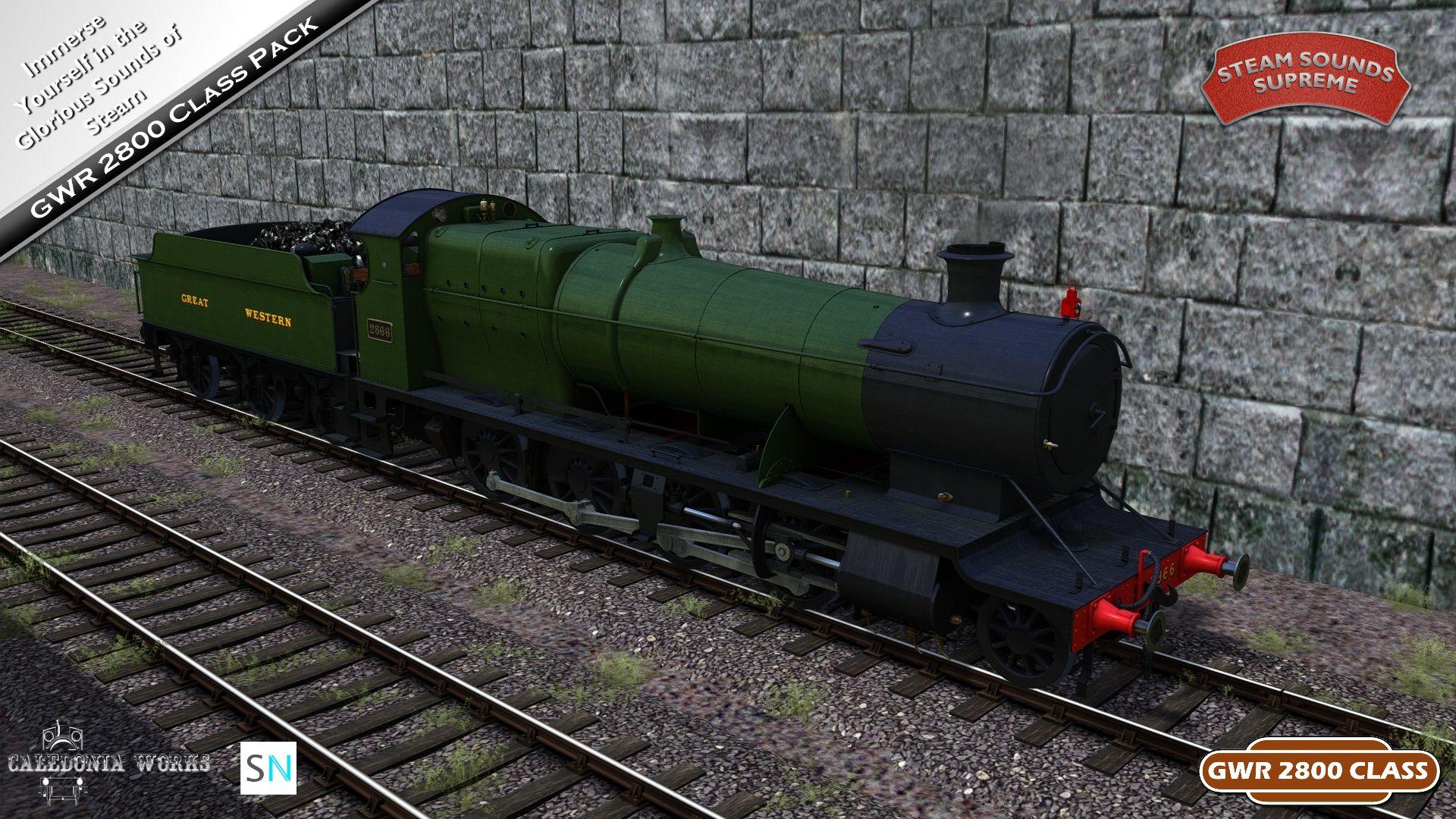 GWR2800Pack30.jpg