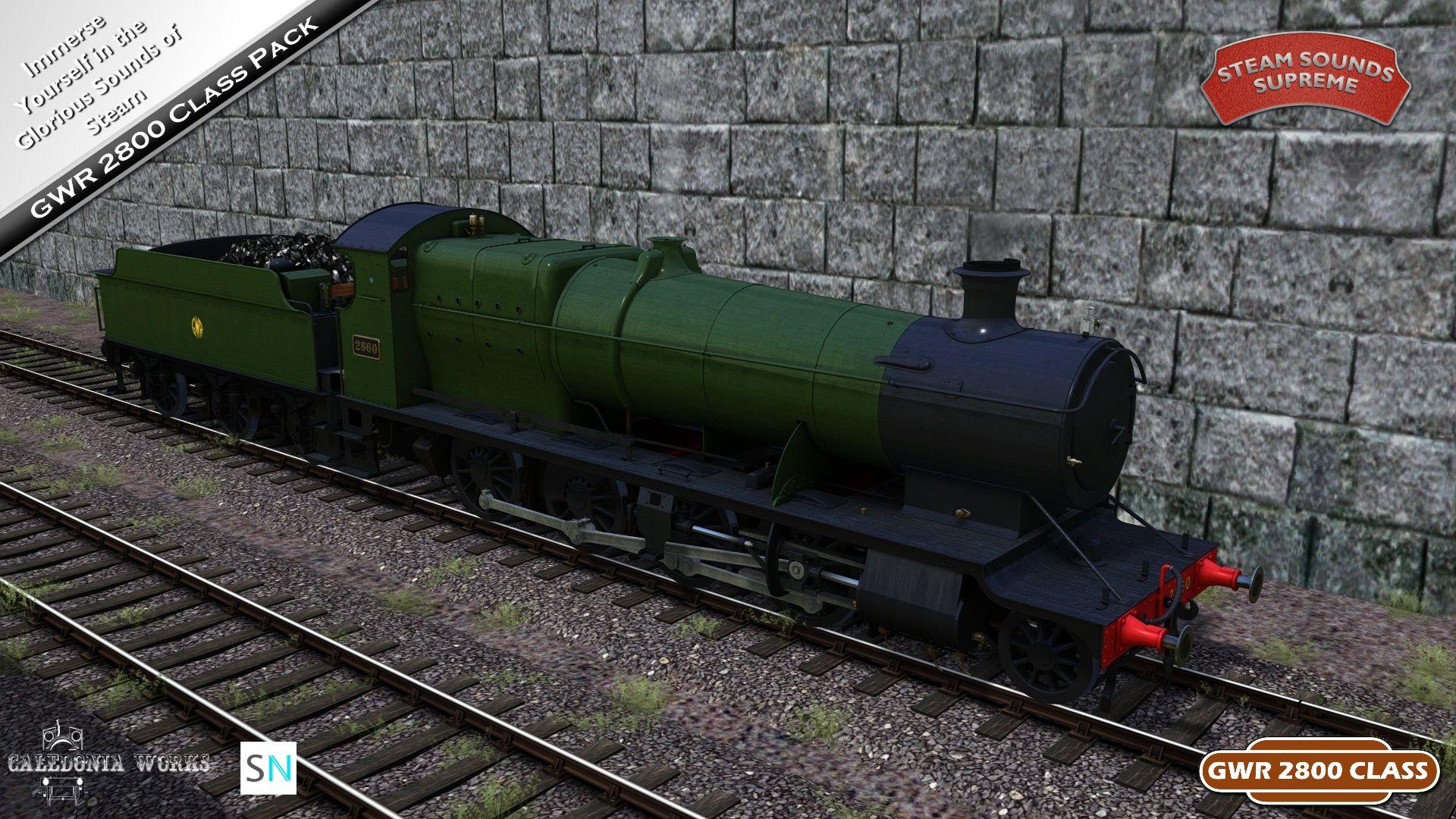 GWR2800Pack34.jpg