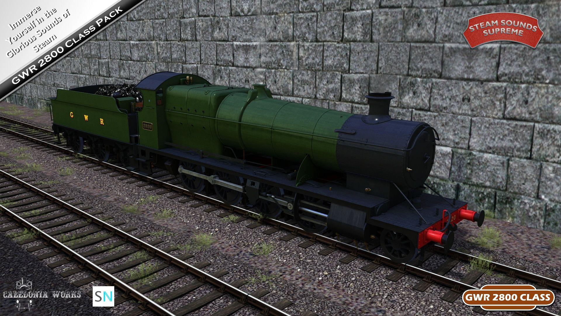GWR2800Pack36.jpg