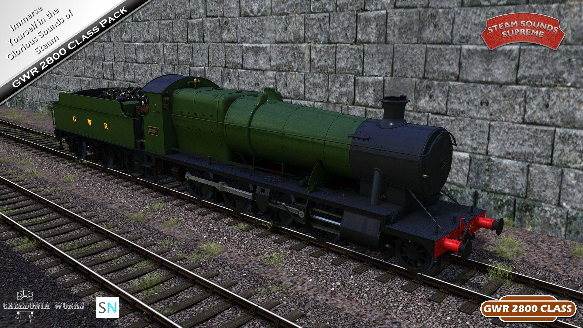 GWR2800Pack37.jpg