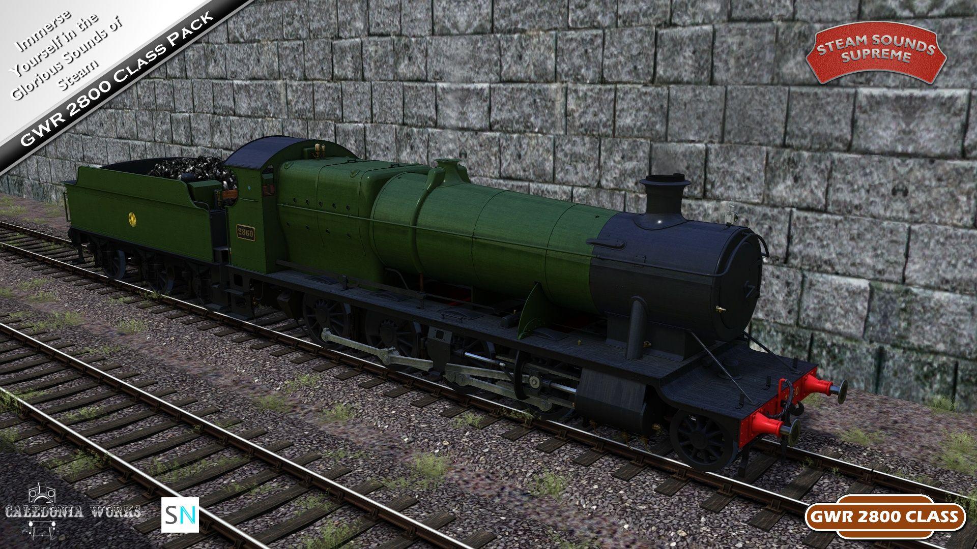 GWR2800Pack35.jpg