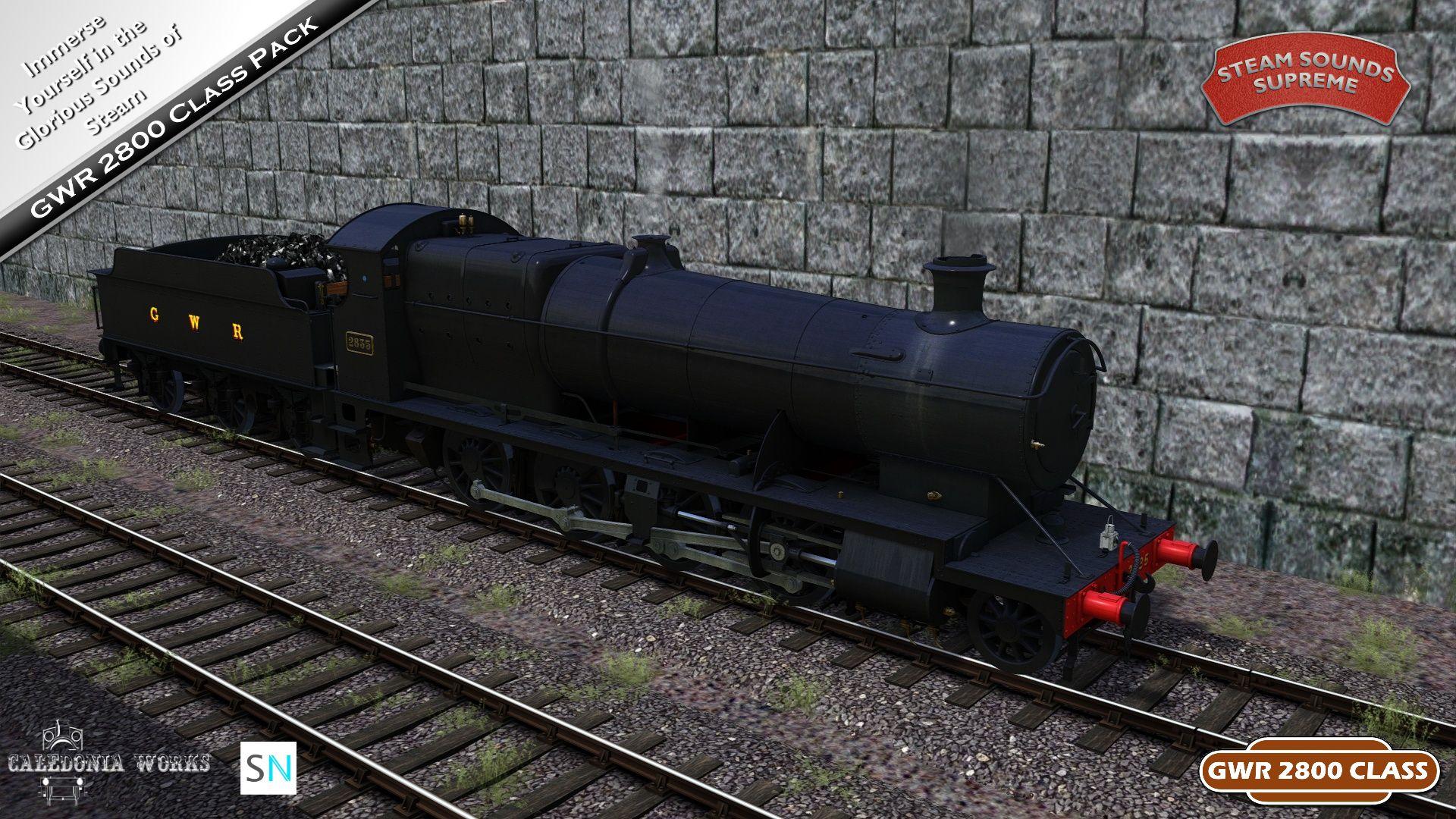 GWR2800Pack40.jpg