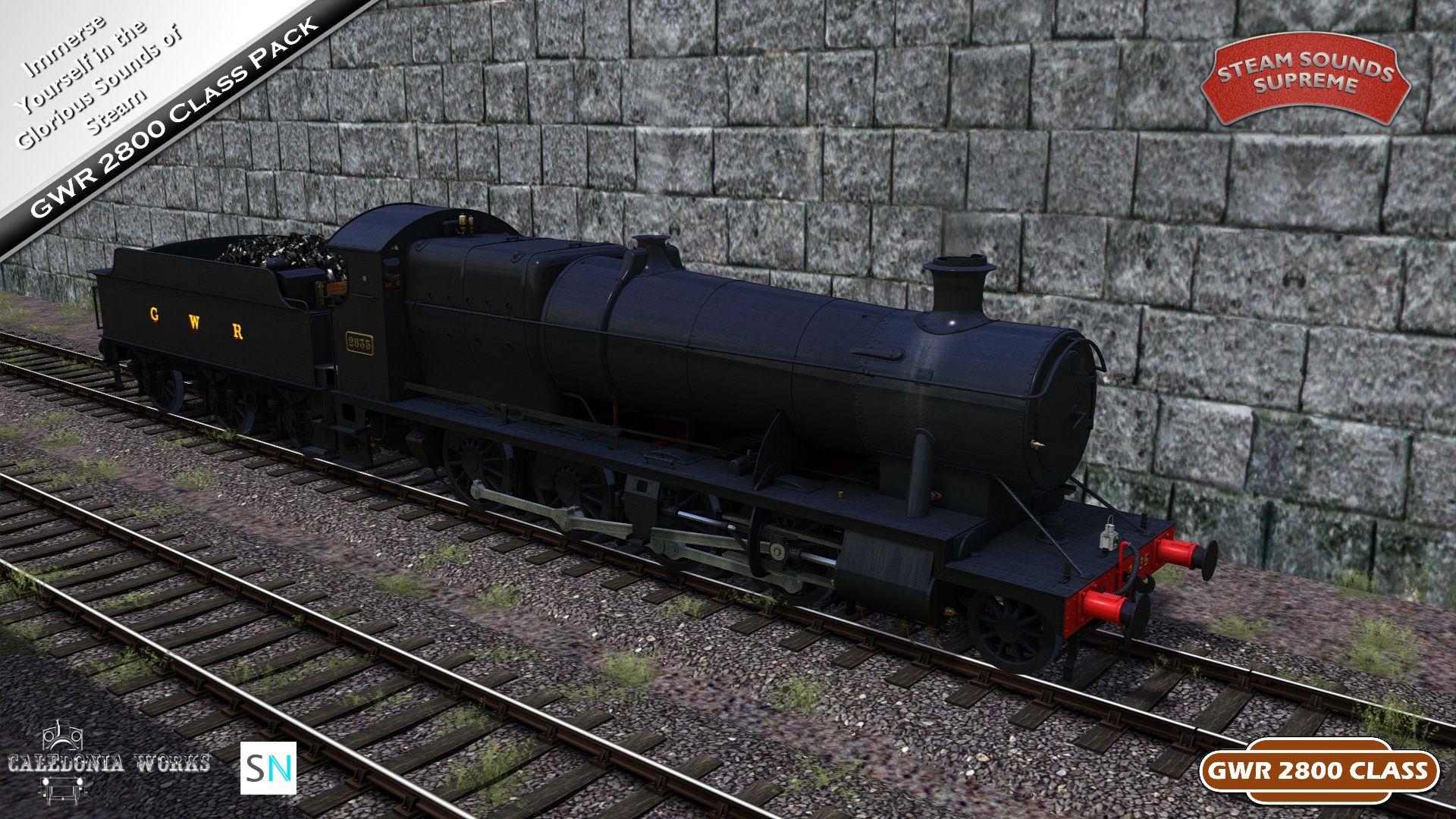 GWR2800Pack41.jpg