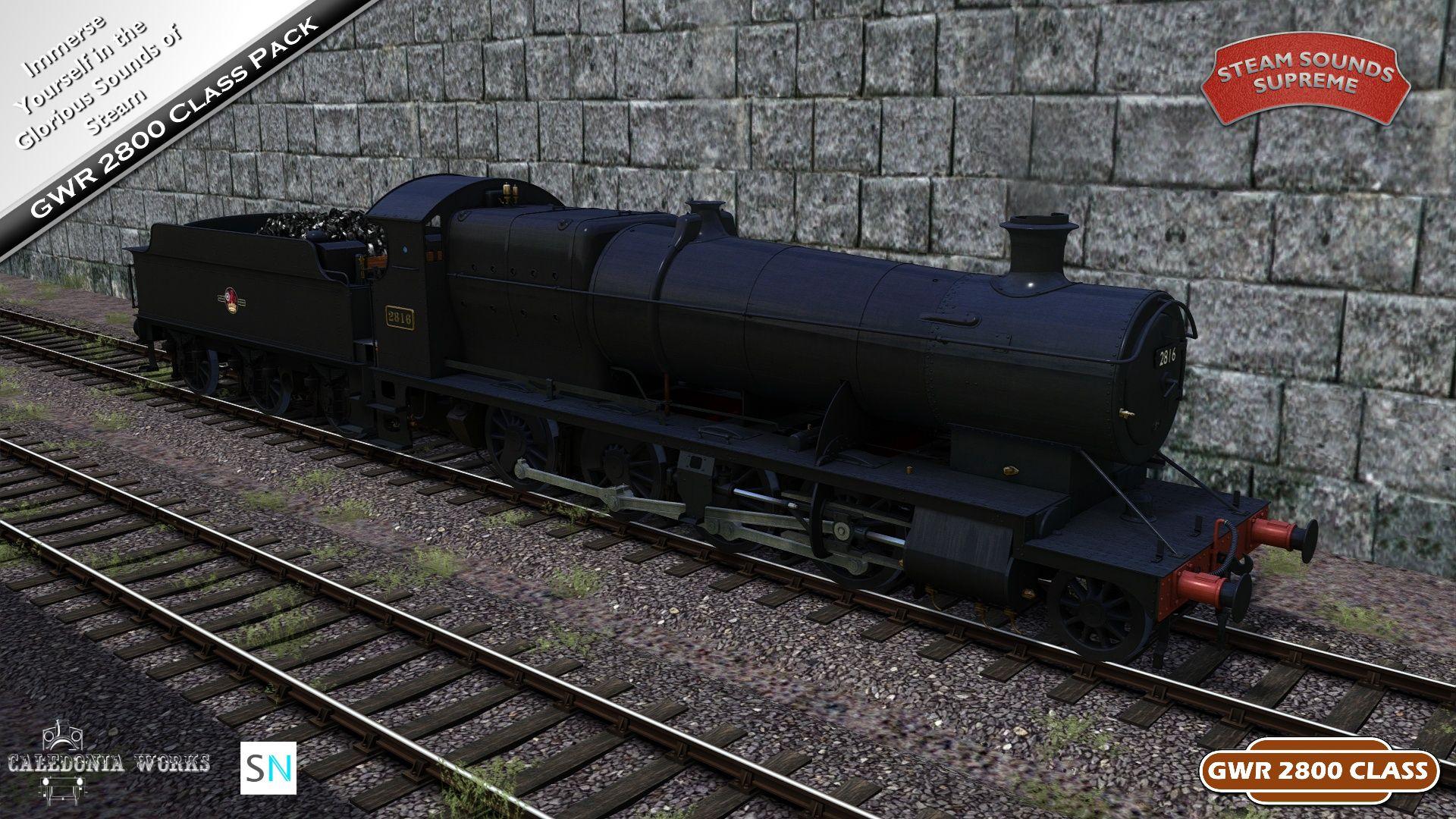 GWR2800Pack49.jpg