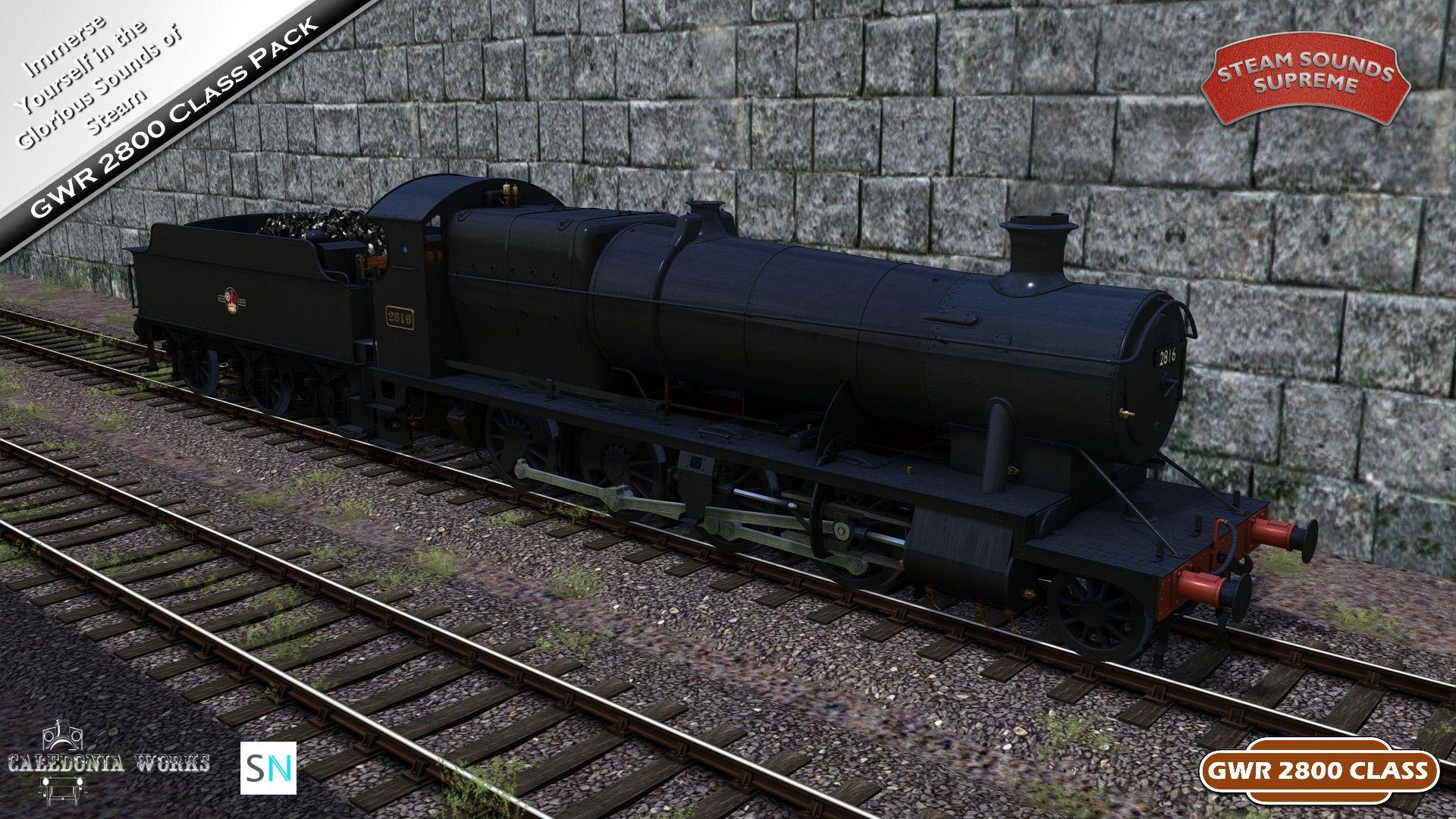 GWR2800Pack50.jpg