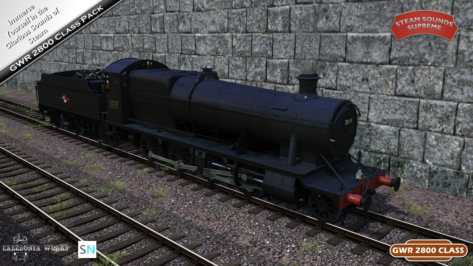GWR2800Pack52.jpg