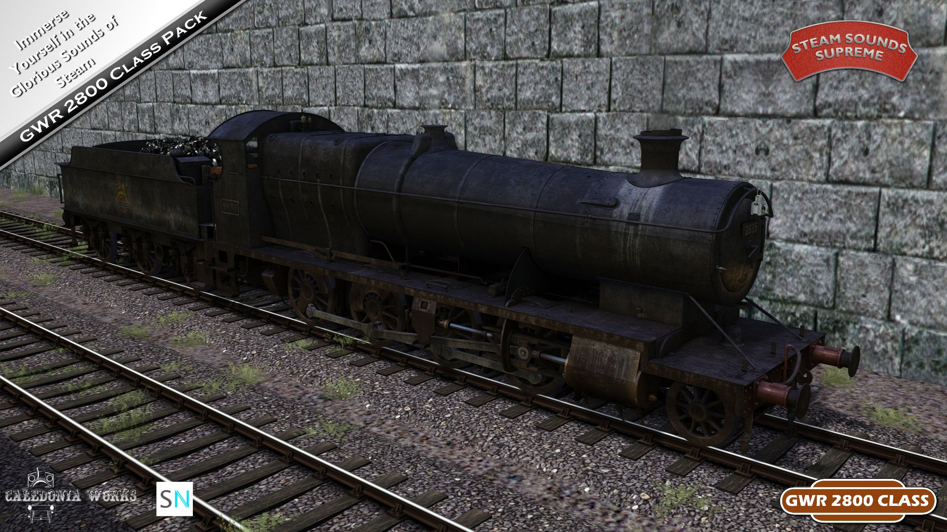 GWR2800Pack53.jpg