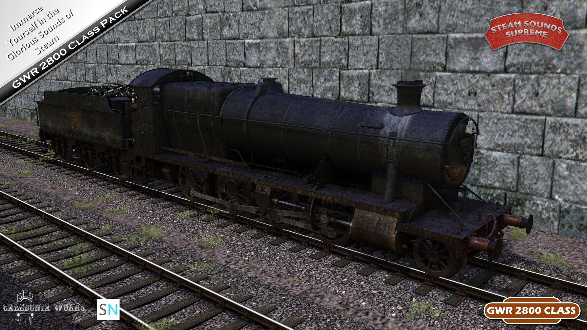 GWR2800Pack54.jpg