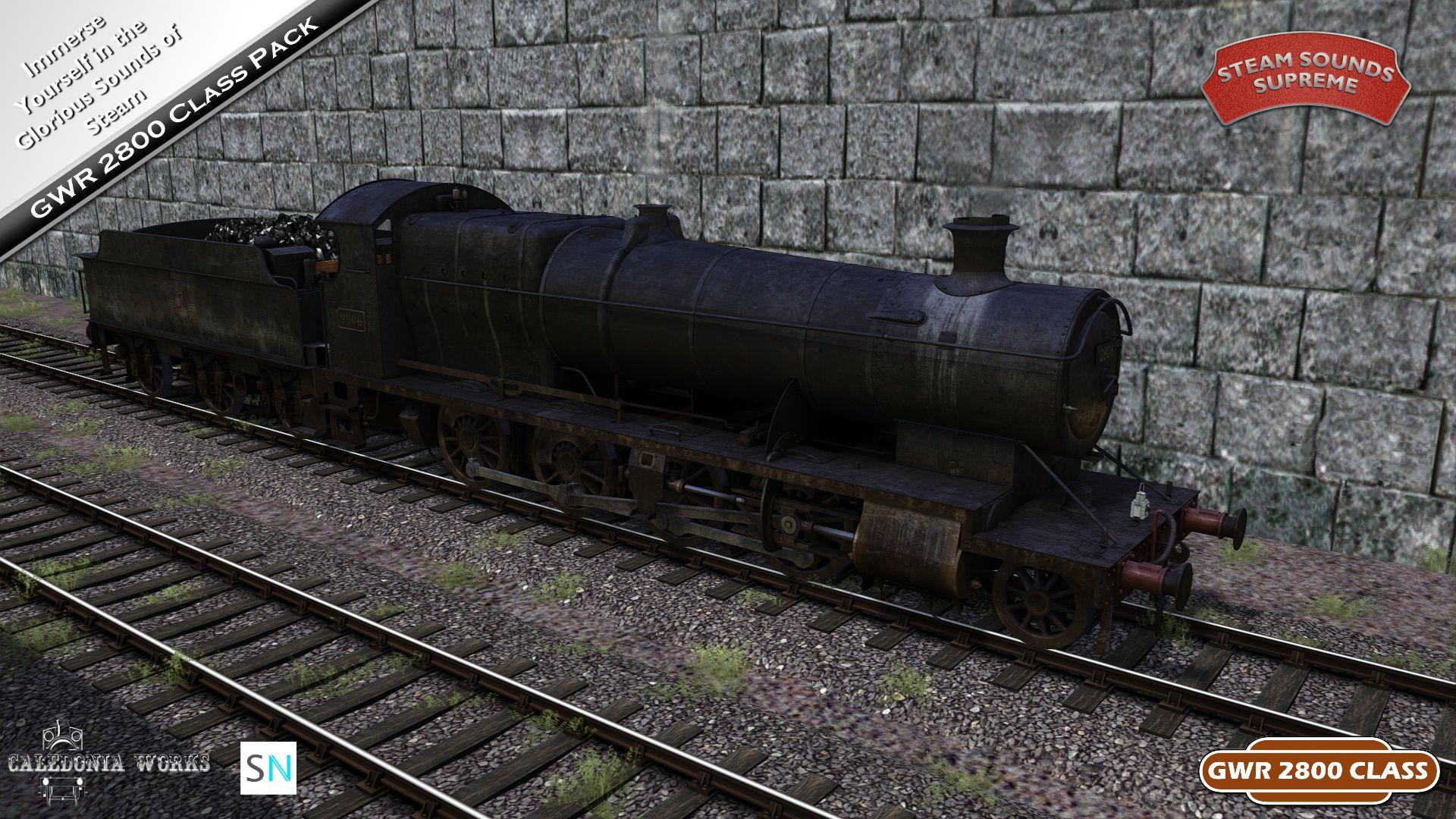 GWR2800Pack57.jpg