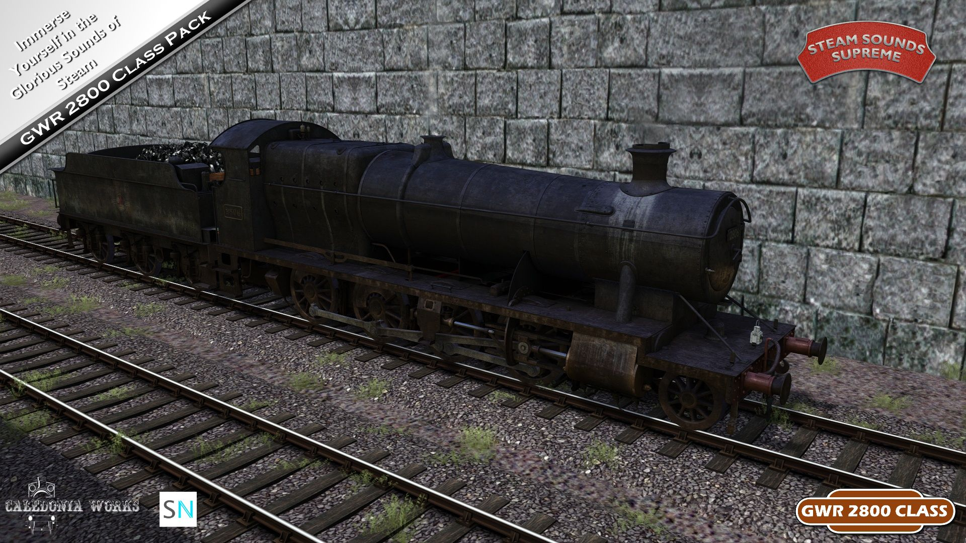 GWR2800Pack58.jpg