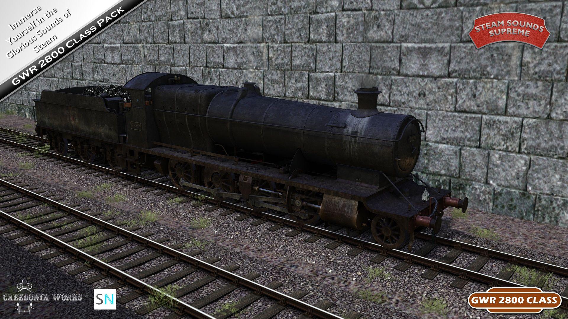 GWR2800Pack59.jpg